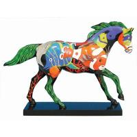 Painted Ponies First Edition Tropical Reef 1E