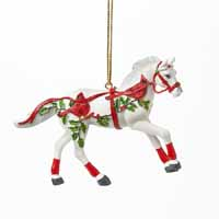 Trail of Painted Ponies Christmas Canter 2.5