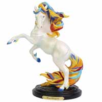 Painted Ponies Wind Whisperer 11