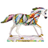 Trail of Painted Ponies First Edition Dragonfly Magic 1E Figurine