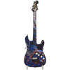 Guitar Mania Skull Riot Mini Fender 10
