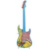 GuitarMania Fender Bender Mini Fender 10