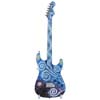 GuitarMania Go With The Flow Mini Fender 10