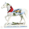 Painted Ponies Four Seasons Winter Song 6.5