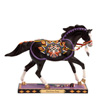 Painted Ponies Kachina Pony 6