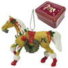 Painted Ponies Christmas Parade 2.5