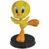Looney Tunes Tweety Mini Bobble Head Figurine