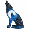 Call of the Wolf Wolf Eclipse Figurine