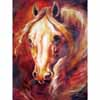 Marcia Baldwin The Noble Equine  6