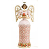 Jim Shore Angel of Love Figurine