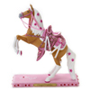 Painted Ponies First Edition Cowgirl Cadillac 1E