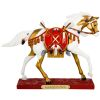 Painted Ponies Legend of the Plains 6