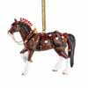 Painted Ponies Retired King of Hearts 2.5