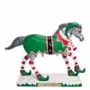Trail of Painted Ponies First Edition 1E Holiday Bells and Elves 7