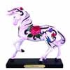 Trail of Painted Ponies Tribal Rose 7
