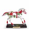 Trail of Painted Ponies Holiday 2014 Christmas Canter 6.5