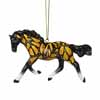 Painted Ponies Butterflies Run Free 2015 Everyday 2.5