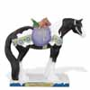 Trail of Painted Ponies 2015 Christmas Gypsy Winter Dreams 7