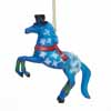 Trail of Painted Ponies Holiday Jack Frost 2.75