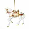 Trail of Painted Ponies Holiday A Royal Holiday 2.5