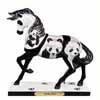 Trail of Painted Ponies Retired First Edition 1E Panda Paws 7