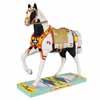 Trail of Painted Ponies Fall 2015 (36th Release) Crow Warrior's Pride 7