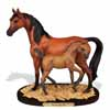 Trail of Painted Ponies Retired First Edition 1E Stand by Me Mare and Foal 8
