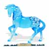 Trail of Painted Ponies 2016 Holiday Snow Queen 7