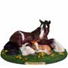 Trail of Painted Ponies Summer 2016 Home Sweet Home 6.5
