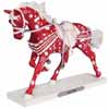 Trail of Painted Ponies Jingle Bling 7