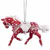 Trail of Painted Ponies Jingle Bling 2.5