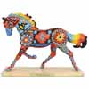 Trail of Painted Ponies The Eye Dazzler 6