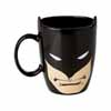 Enesco Giftware DC Comics Collection Batman Sculpted 16 oz Mug in Box
