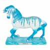 Trail of Painted Ponies Holiday 2019 Holiday Ice 7.5