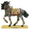 Trail of Painted Ponies Dillard's 2019 Holiday Exclusive Drummer Boy 6.5