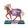 Trail of Painted Ponies Winter 2021 Thunderbird 7.75