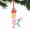 Department 56 Classic Dr. Seuss Cindy Lou-Who  4.5