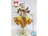 Alley Cats Persia Community Service Figurine