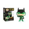 Funko Pops DC Comics Heroes Vinyl Bobblehead Figurine Collection Batman The Dawnbreaker Pop in Colle